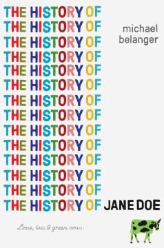 The History of Jane Doe