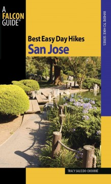 Best Easy Day Hikes, San Jose