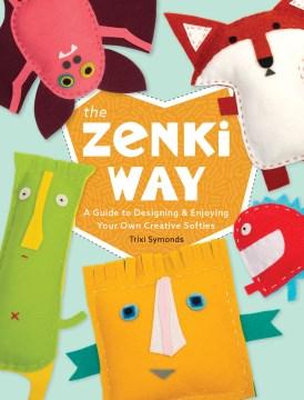 The Zenki Way