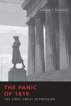 The Panic of 1819