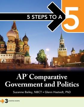 AP Comparative Government & Politics