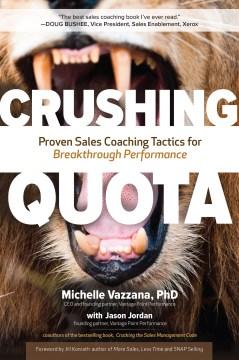 Crushing Quota
