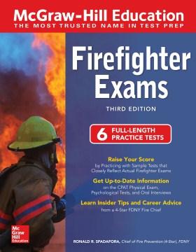 Firefighter Exams
