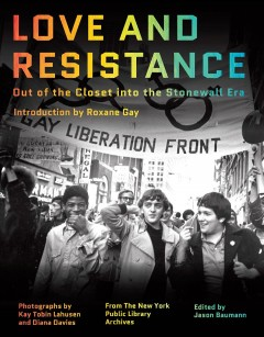 Love and Resistance