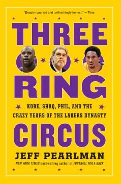 Three-ring Circus