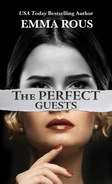 The Perfect Guests