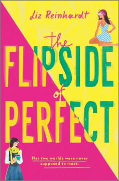 The Flipside of Perfect