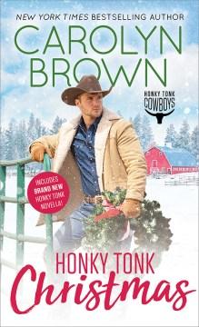 Honky Tonk Christmas