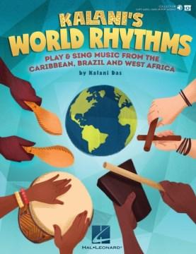 Kalani's World Rhythms