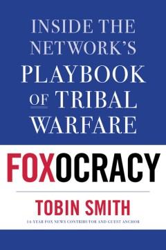 Foxocracy