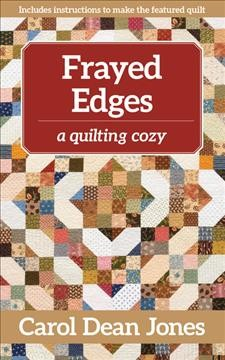 Frayed Edges