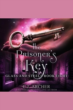 The Prisoner's Key
