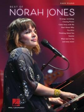 Best of Norah Jones