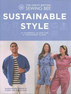 Sustainable Style