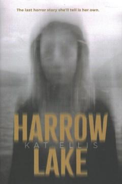 Harrow Lake