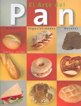 El arte del pan