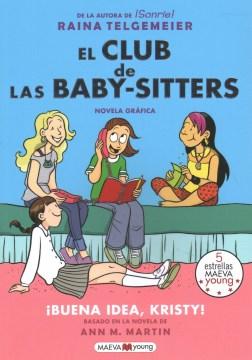 El Club de la Baby-sitters