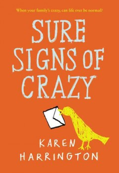 Sure+Signs+of+Crazy