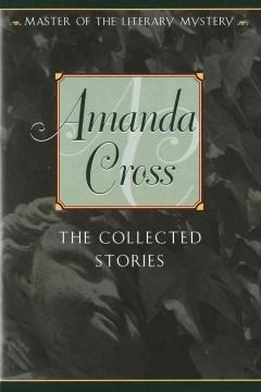 short detective story essays