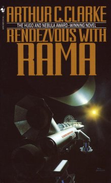 Rendezvous+with+Rama
