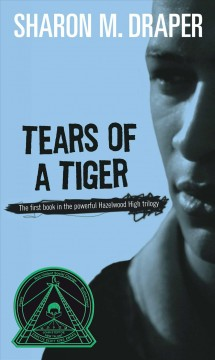 tears of a tiger essay tears of a tiger characters
