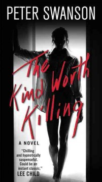 The+Kind+Worth+Killing