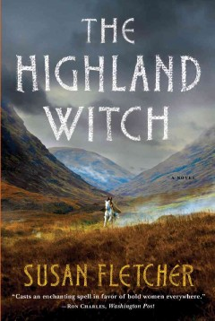 The+Highland+Witch