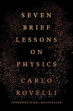 Seven+Brief+Lessons+on+Physics