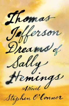 Thomas+Jefferson+Dreams+of+Sally+Hemings