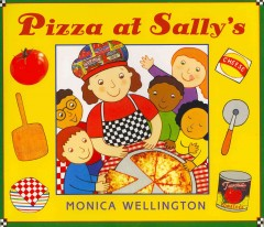 Pizza+at+Sally%27s