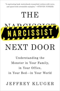 The+Narcissist+Next+DoorUnderstanding+the+Monster+in+your+Family%2C+in+your+Office%2C+in+your+Bed--in+your+World