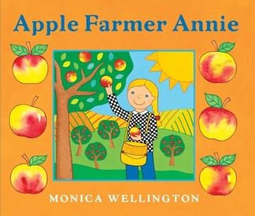 Apple+Farmer+Annie