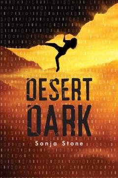 Desert+Dark+