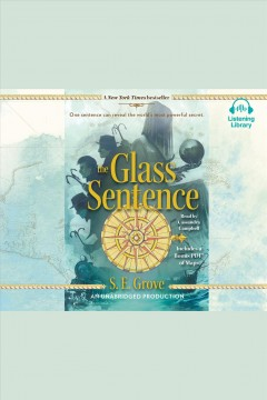 The+Glass+Sentence