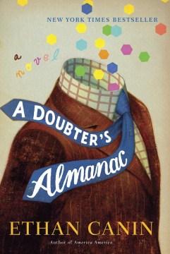 A+Doubter%27s+Almanac