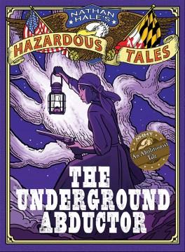 The+Underground+Abductor