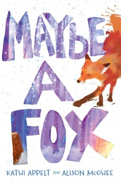 Maybe+a+Fox