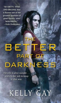 The+Better+Part+of+Darkness