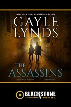 The+Assassins