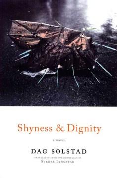 Shyness+%26+Dignity