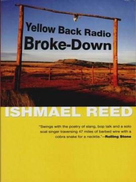 Yellow+Back+Radio+Broke-Down