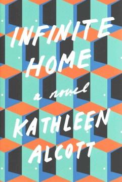 Infinite+Home