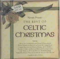The Best Of Celtic Christmas