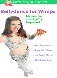 Bellydance for Wimps