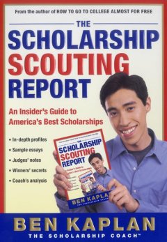 The Scholarship Scouting Report