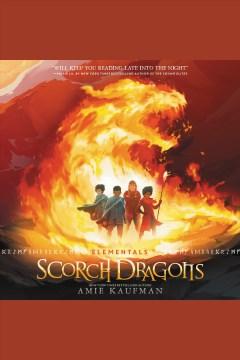 Scorch Dragons