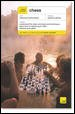Better Chess / William Hartston