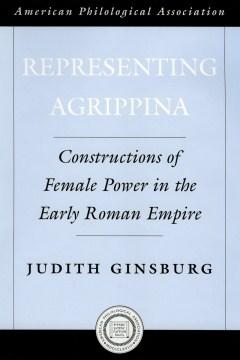 Representing Agrippina