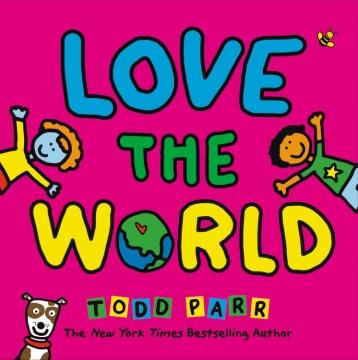 Love the World