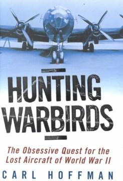 Hunting Warbirds